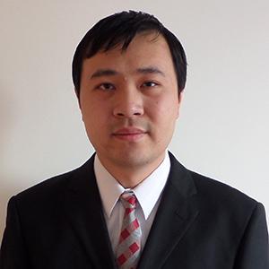 杨韧-上海专职律师网