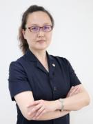 艾树红-哈尔滨专业律师网