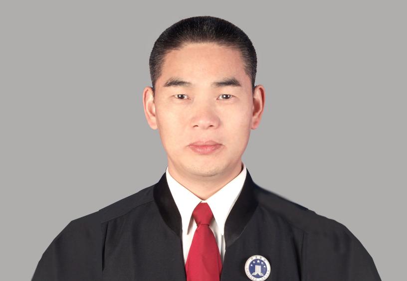 刘耀武-河南平顶山资深知名专业律师网