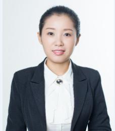 于珊珊-深圳于珊珊律师法律咨询网