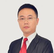 殷涛律师-殷律师个人网站