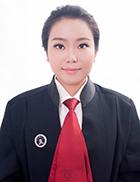 覃红霞律师-河池律师网——您身边的法律顾问
