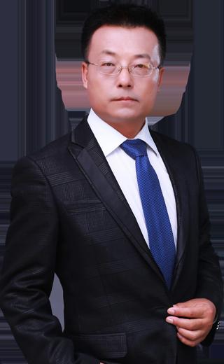 王国军-廊坊王国军律师-廊坊刑事律师网