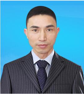 郑云清-上饶律师网