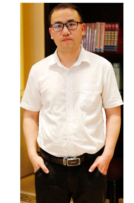 王伦峰-温州律师网