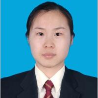 李志娟-克拉玛依市律师网