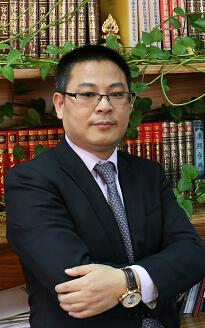 北京律师|北京公司法务律师|北京企业投资律师|北京融资并购律师-法律事务托管网