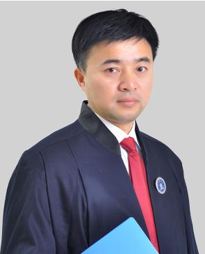 薛飞-合肥毒品专业律师