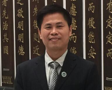张宋标-毒辩律师网