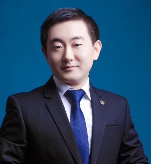 杜求功-杜求功律师网站